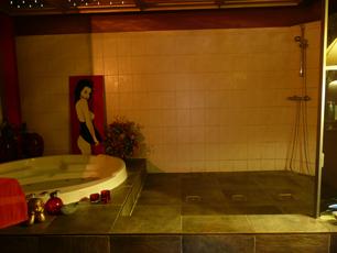 sexdaten erotische massage friesland